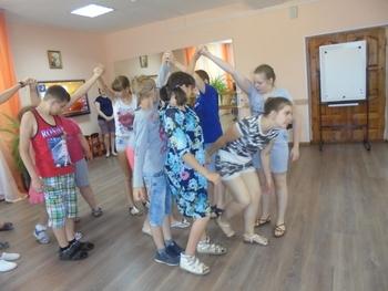 Борисоглебский центр реабилитации лечение в Краснодаре лечение наркомании в Краснодаре лечение наркомании